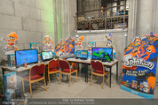 Game City Tag 1 - Rathaus - Fr 02.10.2015 - 214