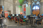 Game City Tag 1 - Rathaus - Fr 02.10.2015 - 215