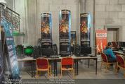 Game City Tag 1 - Rathaus - Fr 02.10.2015 - 216
