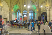 Game City Tag 1 - Rathaus - Fr 02.10.2015 - 218