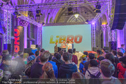 Game City Tag 1 - Rathaus - Fr 02.10.2015 - 220