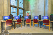 Game City Tag 1 - Rathaus - Fr 02.10.2015 - 225