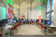 Game City Tag 1 - Rathaus - Fr 02.10.2015 - 226