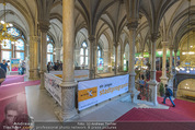 Game City Tag 1 - Rathaus - Fr 02.10.2015 - 238