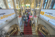 Game City Tag 1 - Rathaus - Fr 02.10.2015 - 239