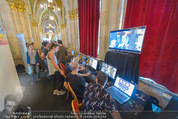 Game City Tag 1 - Rathaus - Fr 02.10.2015 - 246