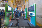 Game City Tag 1 - Rathaus - Fr 02.10.2015 - 248