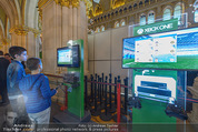 Game City Tag 1 - Rathaus - Fr 02.10.2015 - 249