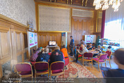 Game City Tag 1 - Rathaus - Fr 02.10.2015 - 258