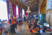 Game City Tag 1 - Rathaus - Fr 02.10.2015 - 259