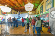 Game City Tag 1 - Rathaus - Fr 02.10.2015 - 266