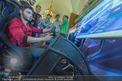 Game City Tag 1 - Rathaus - Fr 02.10.2015 - 270