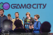 Game City Tag 1 - Rathaus - Fr 02.10.2015 - 286