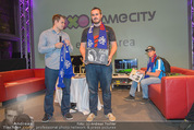 Game City Tag 1 - Rathaus - Fr 02.10.2015 - 291