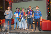 Game City Tag 1 - Rathaus - Fr 02.10.2015 - 293
