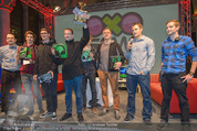 Game City Tag 1 - Rathaus - Fr 02.10.2015 - 296