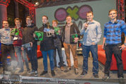 Game City Tag 1 - Rathaus - Fr 02.10.2015 - 299