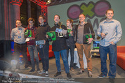 Game City Tag 1 - Rathaus - Fr 02.10.2015 - 300