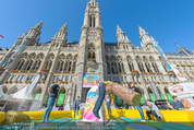 Game City Tag 1 - Rathaus - Fr 02.10.2015 - 4
