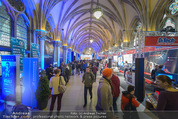Game City Tag 1 - Rathaus - Fr 02.10.2015 - 48