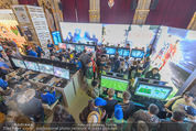 Game City Tag 2 - Rathaus - Sa 03.10.2015 - 101
