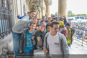 Game City Tag 2 - Rathaus - Sa 03.10.2015 - 116