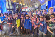 Game City Tag 2 - Rathaus - Sa 03.10.2015 - 141