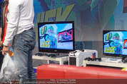 Game City Tag 2 - Rathaus - Sa 03.10.2015 - 146