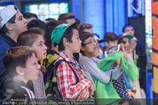 Game City Tag 2 - Rathaus - Sa 03.10.2015 - 147