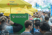 Game City Tag 2 - Rathaus - Sa 03.10.2015 - 152