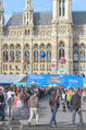 Game City Tag 2 - Rathaus - Sa 03.10.2015 - 18
