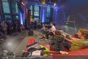 Game City Tag 2 - Rathaus - Sa 03.10.2015 - 181