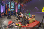 Game City Tag 2 - Rathaus - Sa 03.10.2015 - 182