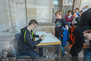 Game City Tag 2 - Rathaus - Sa 03.10.2015 - 183