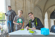 Game City Tag 2 - Rathaus - Sa 03.10.2015 - 184