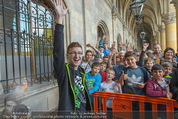 Game City Tag 2 - Rathaus - Sa 03.10.2015 - 185