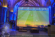 Game City Tag 2 - Rathaus - Sa 03.10.2015 - 200
