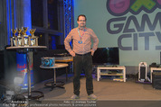 Game City Tag 2 - Rathaus - Sa 03.10.2015 - 201