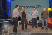Game City Tag 2 - Rathaus - Sa 03.10.2015 - 202