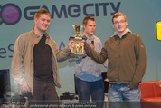 Game City Tag 2 - Rathaus - Sa 03.10.2015 - 203