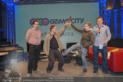 Game City Tag 2 - Rathaus - Sa 03.10.2015 - 205