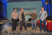 Game City Tag 2 - Rathaus - Sa 03.10.2015 - 206
