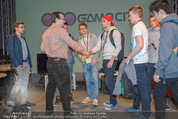 Game City Tag 2 - Rathaus - Sa 03.10.2015 - 208