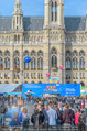 Game City Tag 2 - Rathaus - Sa 03.10.2015 - 21