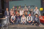 Game City Tag 2 - Rathaus - Sa 03.10.2015 - 219
