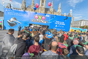 Game City Tag 2 - Rathaus - Sa 03.10.2015 - 29