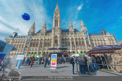 Game City Tag 2 - Rathaus - Sa 03.10.2015 - 36
