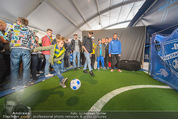 Game City Tag 2 - Rathaus - Sa 03.10.2015 - 59