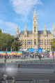 Game City Tag 2 - Rathaus - Sa 03.10.2015 - 7