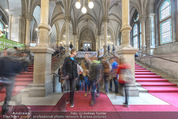 Game City Tag 2 - Rathaus - Sa 03.10.2015 - 74